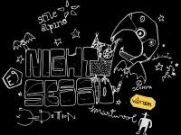 Night Session Cresciano – sabato 4 ottobre 2014