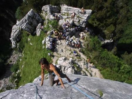 @Ticino Turismo - ticino.ch