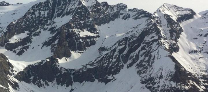 Pelli in Val Malvaglia