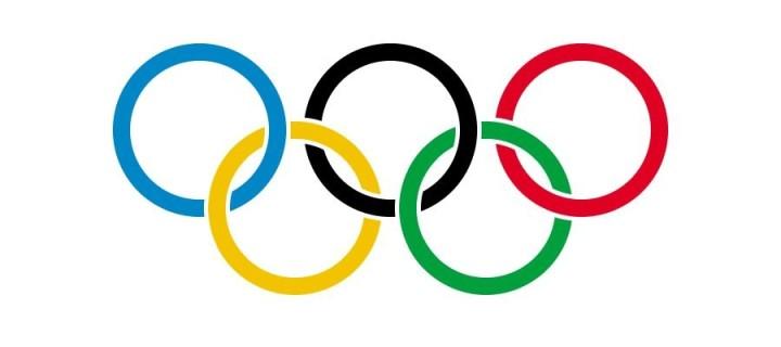 Arrampicate olimpiche?